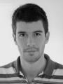 Matteo Bassi's picture